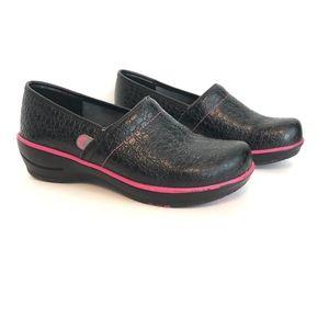 Smitten Shoes - Smitten WILDSIDE Clog Size 40